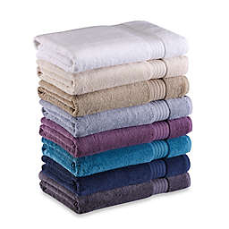 Frette At Home Milano Bath Towel