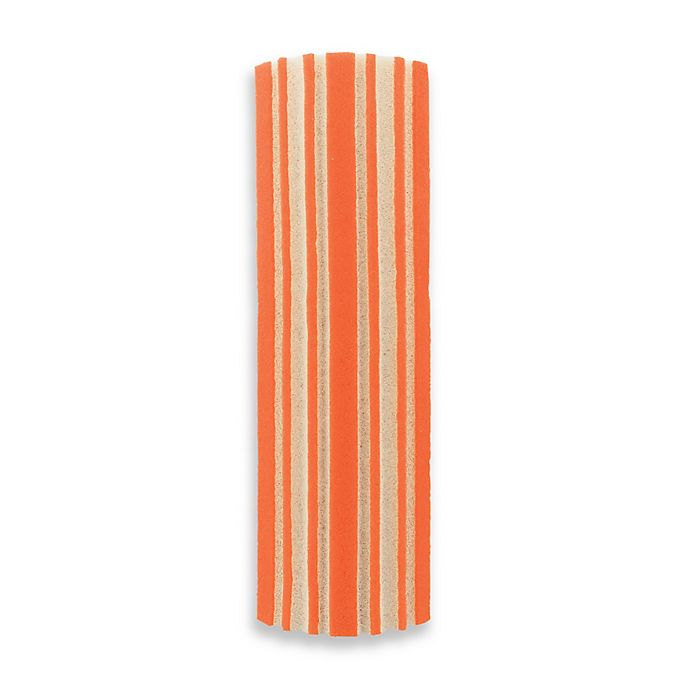 Bed Bath And Beyond Sponge Mops