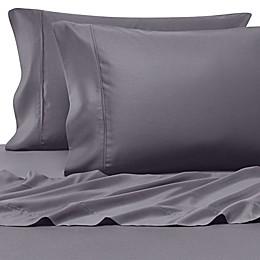 Pure Beech® 100% Modal Sateen Pillowcase Pair