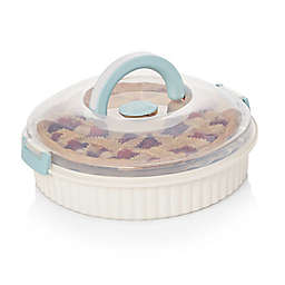Sweet Creations Pie Carrier