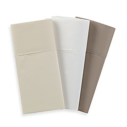 Cotton 850 Thread Count Sheet Set