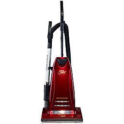 Fuller Brush® Mighty Maid Upright Vacuum Carpet/Floor Selector