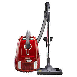 Fuller Brush® Home Maid Straight Suction Canister Vacuum