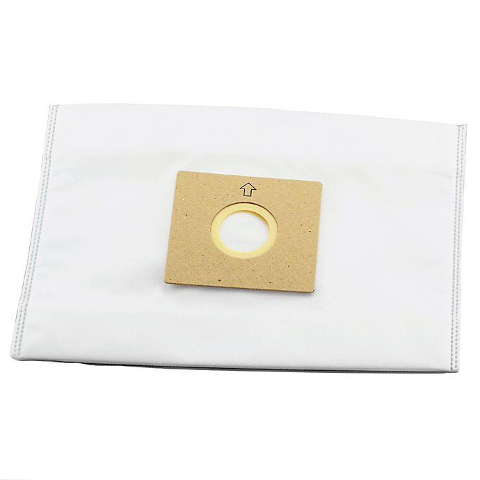 Alternate image 1 for Fuller Brush® Home Maid 6-Pack HEPA Media Bag