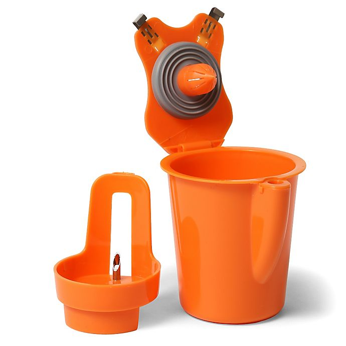 Solofill® K-Cup® K-Converter for Keurig® Vue | Bed Bath & Beyond