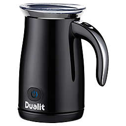 Dualit® Hot/Cold Milk Frother