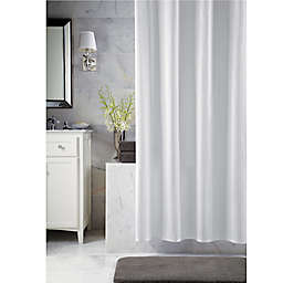 Wamsutta® Regency Shower Curtain