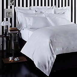 Frette at Home Tiber Duvet Cover