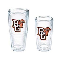 Tervis® Bowling Green State University Falcons Emblem Tumbler