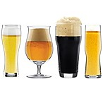 Lenox® Tuscany Classics® 4-Piece Craft Beer Glass Set