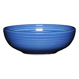 Fiesta® Medium Bistro Bowl in Lapis