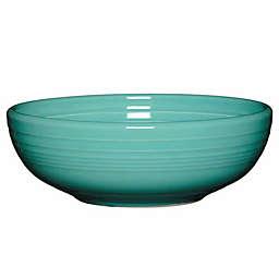 Fiesta® Medium Bistro Bowl in Turquoise