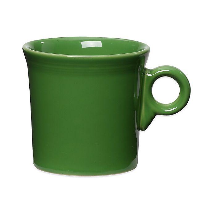 Alternate image 1 for Fiesta® Mug in Shamrock