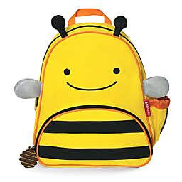 SKIP*HOP® Zoo Pack Little Kid Backpack in Bee