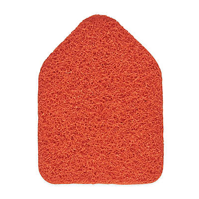 OXO Good Grips® Tub and Tile Scrubber Refill