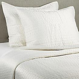 Wamsutta® Vintage Montrose 3-Piece Reversible Quilt Set