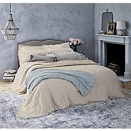 Wamsutta® Vintage Lyon Floral Bedspread