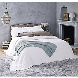 Wamsutta® Vintage Lyon Bedding Collection