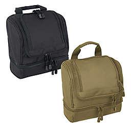 Mercury Luggage/Seward Trunk Code Alpha™ Shave Kit