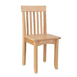 KidKraft® Avalon Chair in Natural