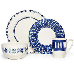 Mikasa® Siena Dinnerware Collection