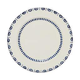 Mikasa® Siena Dinner Plate