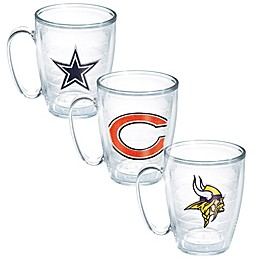 Tervis® NFL 15 oz. Mug Collection