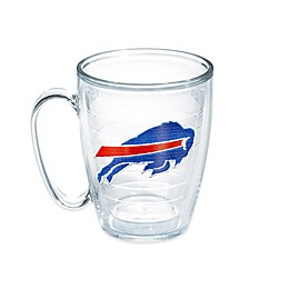 Tervis® NFL Buffalo Bills 15 oz. Mug