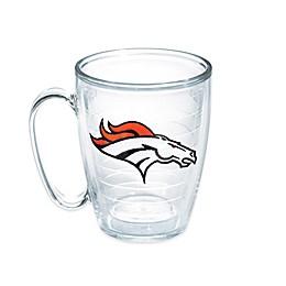 Tervis® NFL Denver Broncos 15 oz. Mug