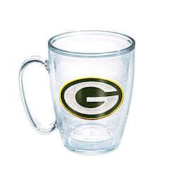 Tervis® NFL Green Bay Packers 15 oz. Mug