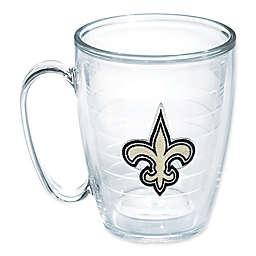 Tervis® NFL New Orleans Saints 15 oz. Mug
