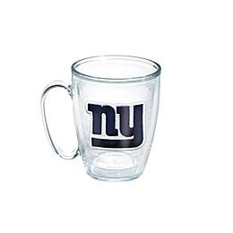 Tervis® NFL New York Giants 15 oz. Mug