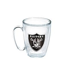 Tervis® NFL Oakland Raiders 15 oz. Mug
