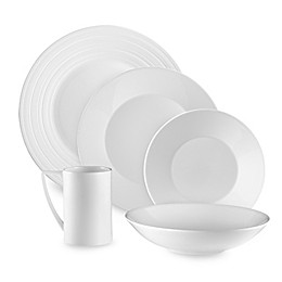Wedgwood® Jasper Conran Fine Bone China Dinnerware Collection