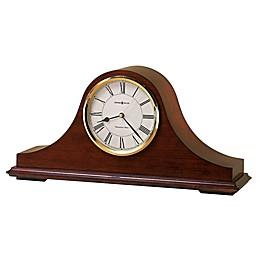Howard Miller Christopher Mantel Clock