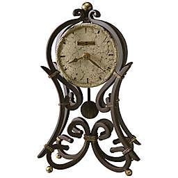 Howard Miller Vercelli Mantel Clock