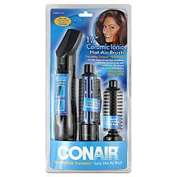 Conair®