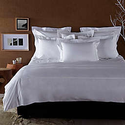 Frette At Home Piave Duvet Cover