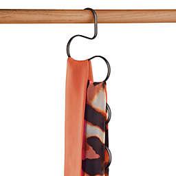 Lynk Wave Scarf Hanger