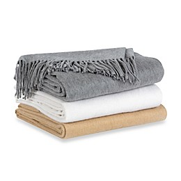 Berkshire Blanket® Cashmere Throw