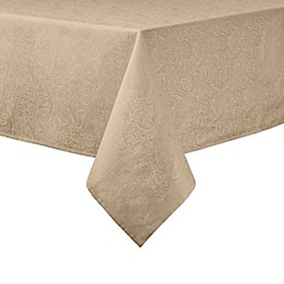 Waterford® Linens Chelsea Tablecloth Collection