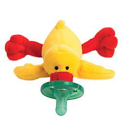 WubbaNub™ Duck Infant Pacifier