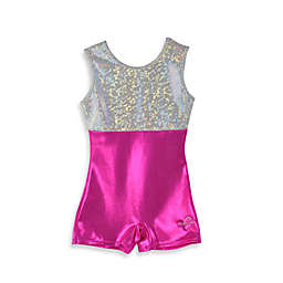 3777fb07fed Girls Dancewear – Kids Gymnastics Leotards   Dance Clothes