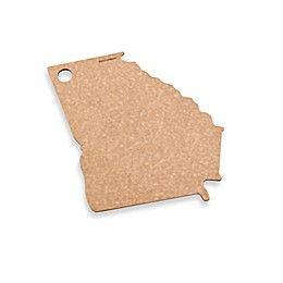 Epicurean® Georgia State Cutting Board