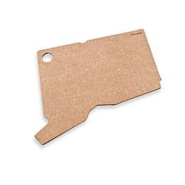 Epicurean® Connecticut State Cutting Board