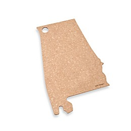 Epicurean® Alabama State Cutting Board