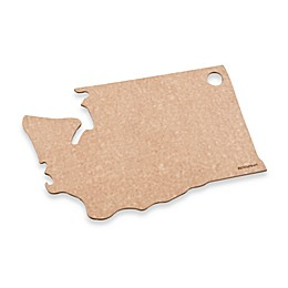 Epicurean® Washington State Cutting Board