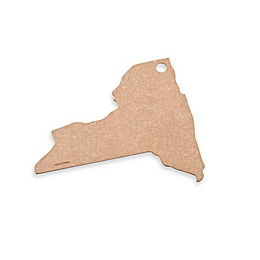 Epicurean® New York State Cutting Board