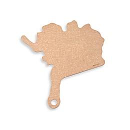 Epicurean® Alaska State Cutting Board