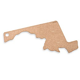 Epicurean® Maryland State Cutting Board